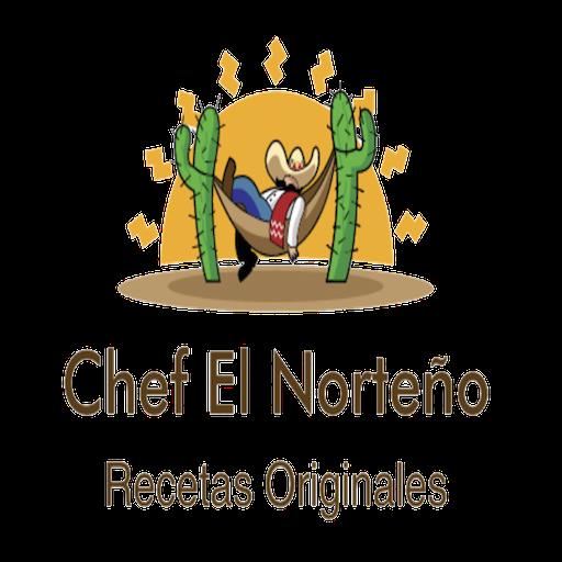 Cheffz Del Norte Vol7