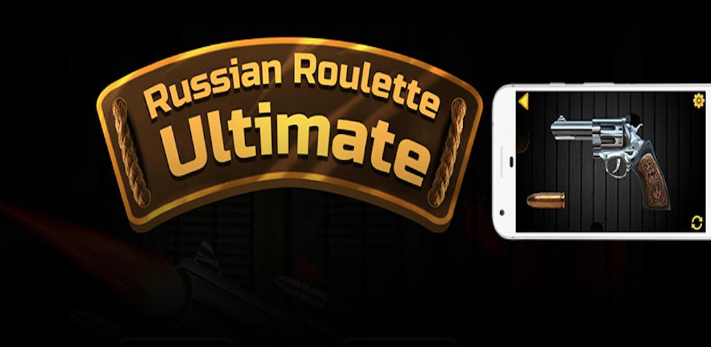 Russian Roulette Ultimate Free