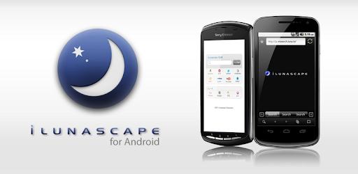 lunascape browser download