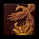 Chinese Mythology Download on Windows