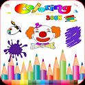 Coloring Book 1.0 Mod Apk Download