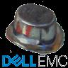 download DellPowerApp apk