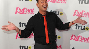 Craig Revel Horwood dumped guy over high-pitched voice