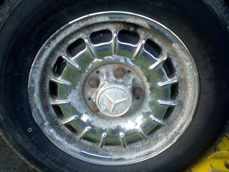 Craigslist alert thread: - Page 7 - PeachParts Mercedes-Benz