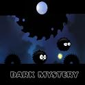 Dark Mystery icon