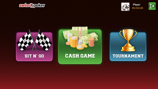 Download Swiss Poker For PC Windows and Mac apk screenshot 2