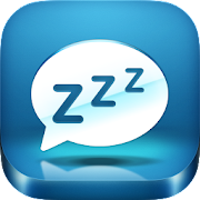 App Sleep Well Hypnosis - Insomnia & Sleeping Sounds APK for Windows Phone