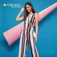 Trends photo 6
