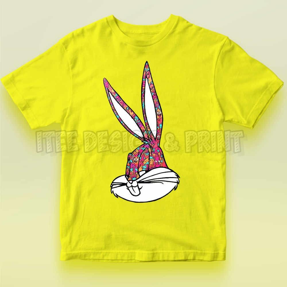 Bugs Bunny 6