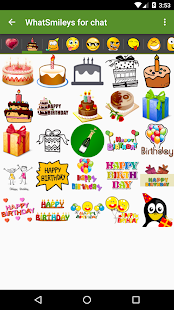 WhatSmileys-smileys-for-chat 5
