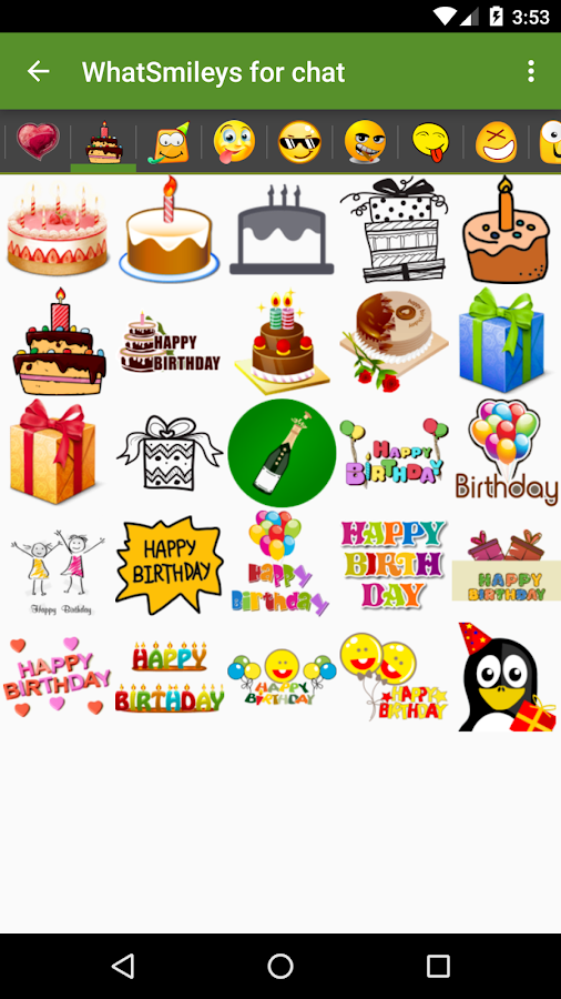 WhatSmileys-smileys-for-chat 18