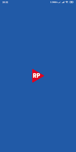 RP Sports 11.1.15 screenshots 1