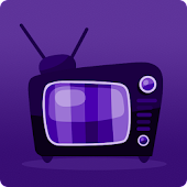 Live TV : HD TV Channels List