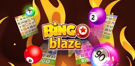 bingo free bingo