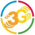 Mobile Connection Check icon