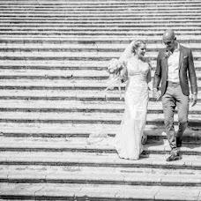 Fotografo di matrimoni Romina Costantino (costantino). Foto del 29.06.2017