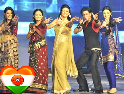 Best indian ringtones - náhled