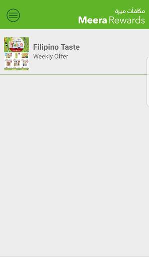 Meera Rewards 2.8 screenshots 7