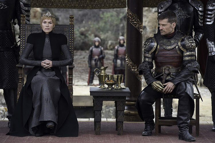 Game of Thrones' recap: 10 things you NEED to know before watching S8