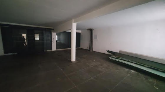 Location divers 65 m2