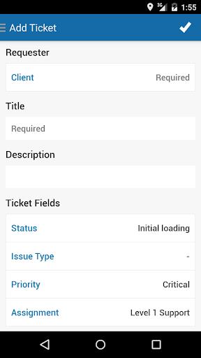 EzPSA|玩商業App免費|玩APPs
