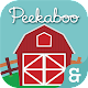 Peekaboo Barn (app)
