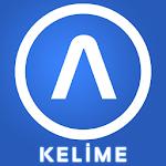 YDS Kelime Icon