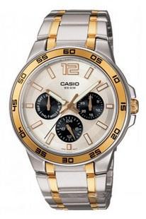 niaCg3yoz4p1moZ4qkzrpl3ohH33RVtQtsk08i8O8DUpa1k0jU6yVXRDrPNSPPtNH1j0oDkwOcyzV2ndRnodMyOZFwsg4ZBWwJ0yK58J5AueuVy RLVe0T1DT23htP3aIYgXh1t0Obeq zS6Vw - Vị trí của đồng hồ cao cấp trong lòng người doanh nhân
