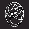 Faberge Museum Audioguide icon