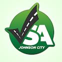 Smart Auto - Johnson City icon