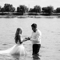 Wedding photographer Adrian Cionca (adrian_cionca). Photo of 05.01.2019