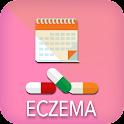 Eczema icon