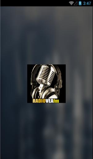 Radio Vea FM