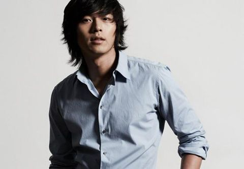 عشاق الممثلين الكوريين((مكتبه شامله الممثلين 13.jpg