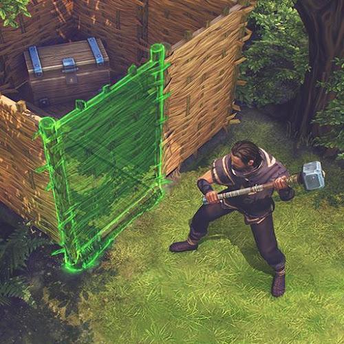 Stormfall: Saga of Survival  (Mod) 1.14.6