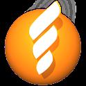 Mevo - Weight Loss & Fitness icon