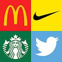 Logo Game - Brand Quiz icon