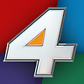 News4Jax - WJXT Channel 4 APK
