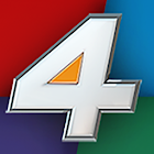 News4Jax - WJXT Channel 4 icon