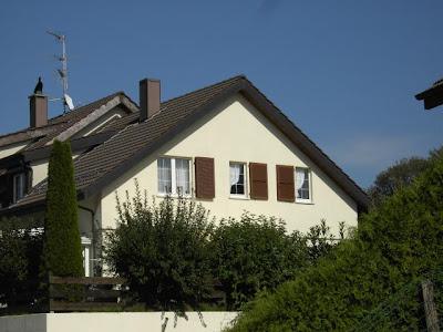 Nideal immobilier romand vente villa individuelle de 180 for Achat maison suisse romande
