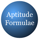 All Formula for Aptitude icon