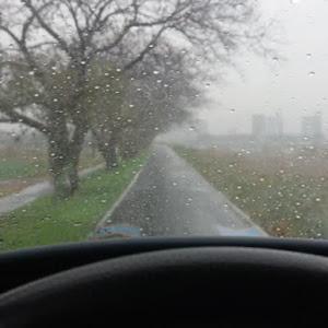 フォーランナー  SR5ピックアップ4WDのカスタム事例画像 コウイチロー@KamikazeSpeedRodさんの2018年11月06日22:29の投稿