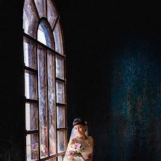 Wedding photographer Sergey Kharitonov (kharitonov). Photo of 12.07.2016