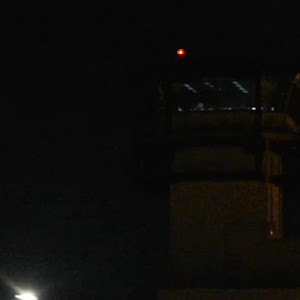アルテッツァ SXE10のカスタム事例画像 FIVEさんの2021年09月04日17:11の投稿