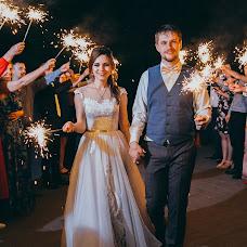 Wedding photographer Ilya Chepaykin (chepaykin). Photo of 13.09.2018