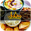 Ramazan Recipes APK