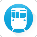 Tokyo Metro Map and Route Planner icon