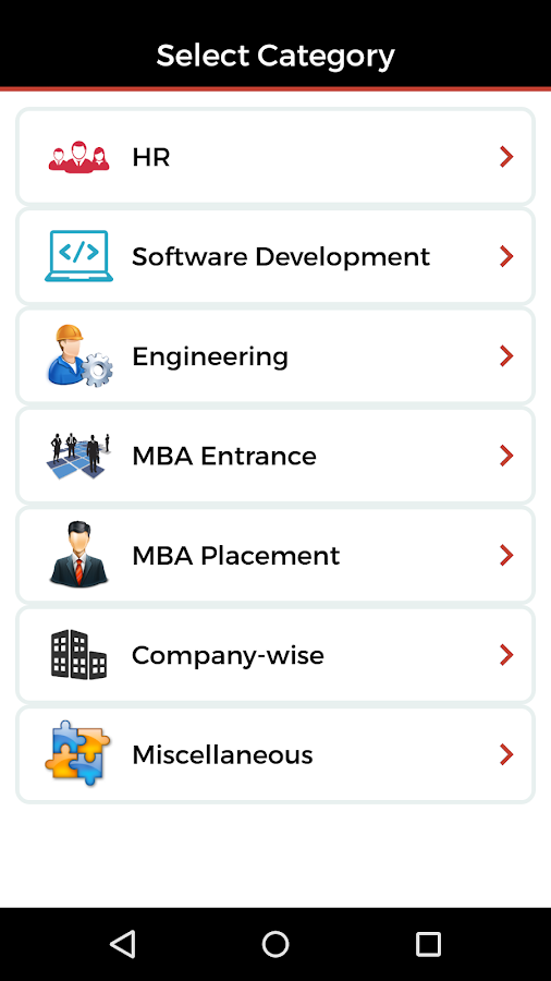 Software testing interview questions and answers for freshers PDF