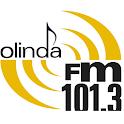Rádio Olinda FM 101.3 icon