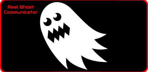 Real Ghost Communicator - Apps on Google Play